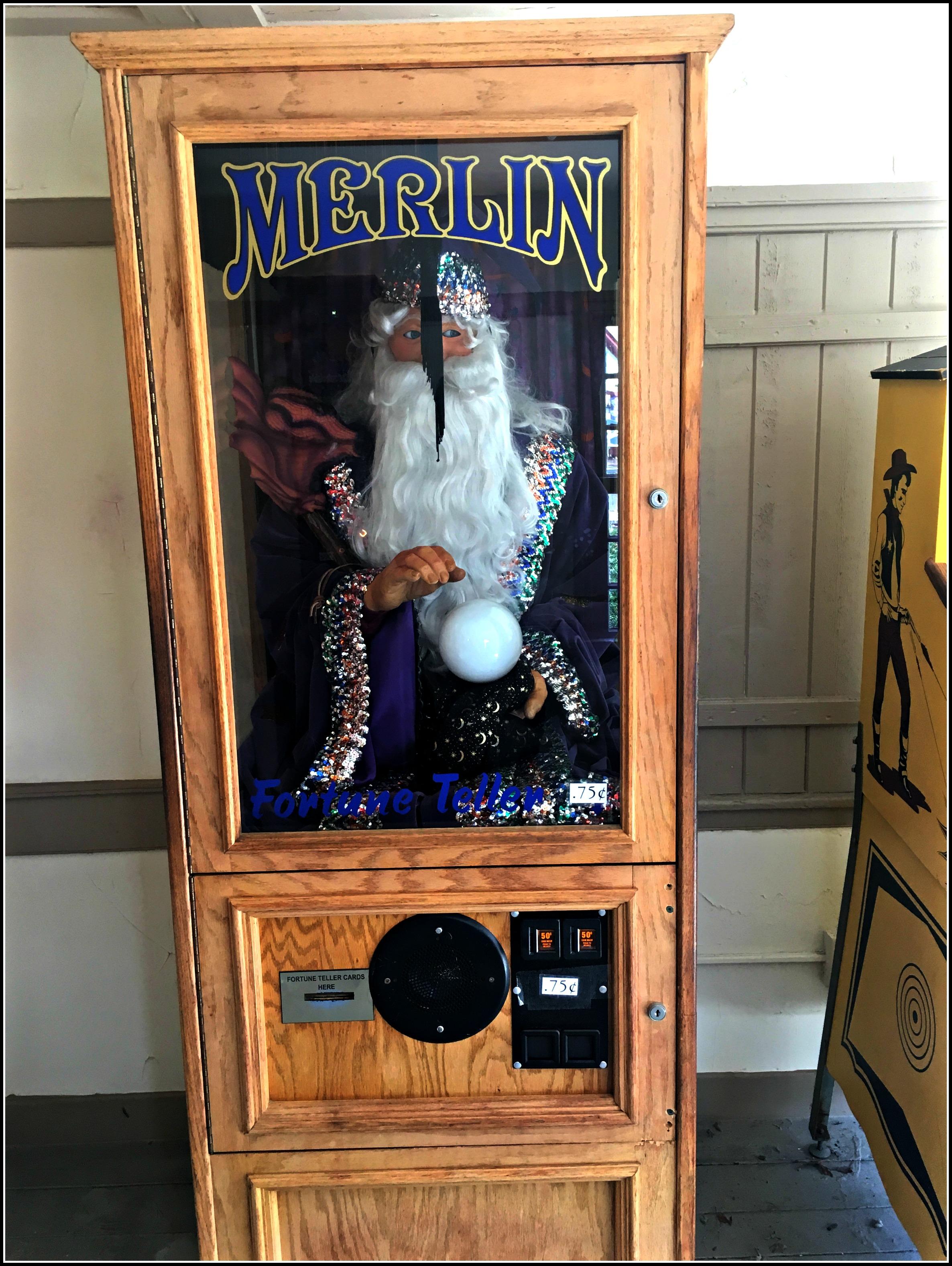 antique arcade 2 edited