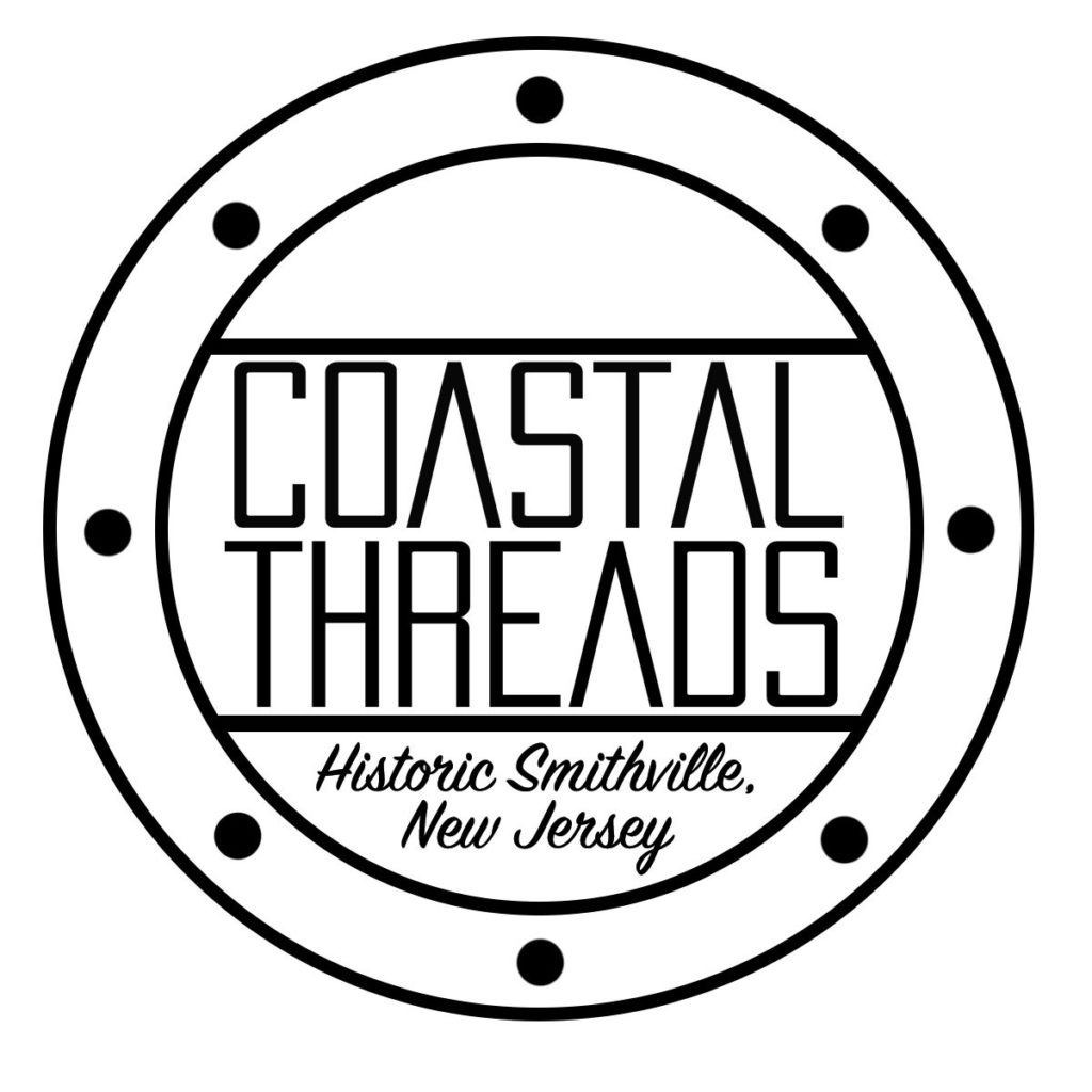 Coastal Thread