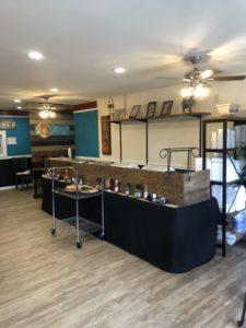 Celia's Kitchen